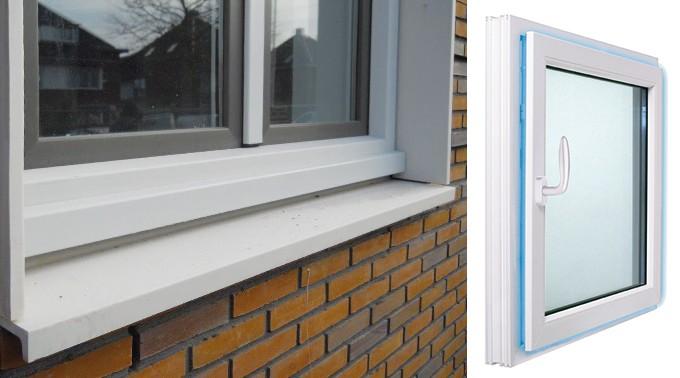 Fabulous Onzichtbaar ventileren: mooi én effectief – Softline82NL YK34